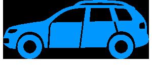 large_vehicle