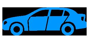 small_vehicle