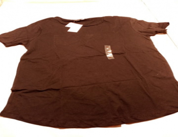 LCW casual t-shirts